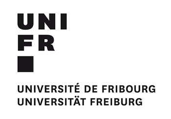 [UNIFRIBOURG]